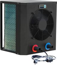 Swim & Fun Värmepump Splash Heater ECO 4,2 kW