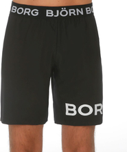 Björn Borg Borg Shorts Herren M
