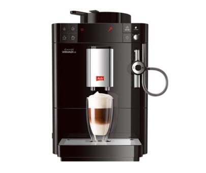 Melitta Caffeo Varianza CS Sort. 1 stk. på lager