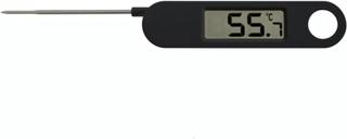 Bengt Ek Design - Universal Termometer 0-250°C