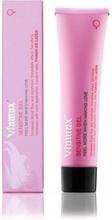 Viamax - Sensitive Gel 15 ml