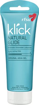 RFSU - Klick Natural Glide