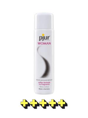 Pjur - Woman Bodyglide 100 ml