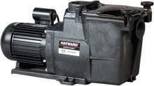 Poolexperten Pump Hayward Superpump 0,75kW 1,5'' 3-fas