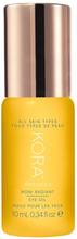 Noni Radiant Eye Treatment Oil - 10 ml