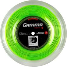 Gamma Moto Saitenrolle 200m 1.29