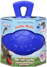 Jolly Pets Boll 20 cm blå