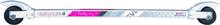 Elpex Roller ski Evolution X Rullskidor