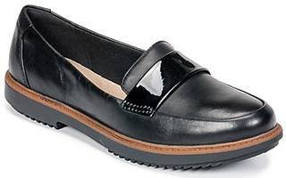 Clarks Loafers Raisie Arlie Clarks