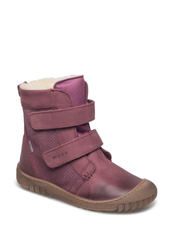 Unisex - Junior Tex Boot - Boozt
