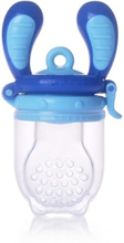 Umami Kidsme Food Feeder (6m+) Aquamarine