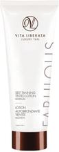 Vita Liberata Fabulous Self Tanning Tinted Lotion Medium 100 ml
