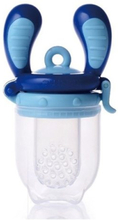Umami Kidsme Food Feeder (4m+) Aquamarine