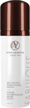 Vita Liberata Fabulous Self Tanning Tinted Mousse Medium 100 ml