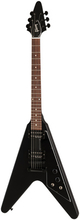 Gibson Flying V Tribute Ebony