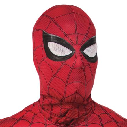 Rubies Spiderman Marvel Spider-Man Homecoming superhelte Herre kost... - Fruugo