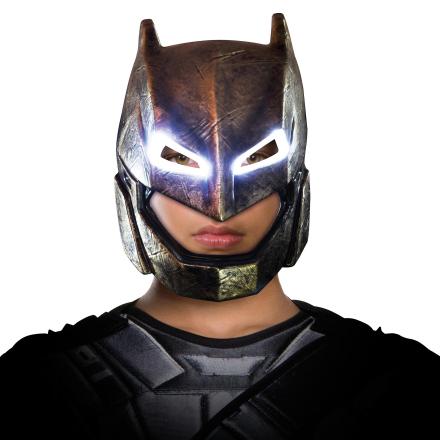 Rubies Pansrede Batman v Superman Dawn af retfærdighed superhelte H... - Fruugo