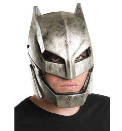 Rubies Pansrede Batman v Superman Dawn of Justice superhelte Herre ... - Fruugo