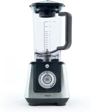 Wilfa BPF-1200S Power Fuel