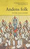 Andens folk : en lärjungavandring genom Apostlagär