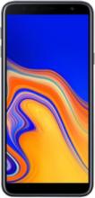 Galaxy J4 Plus (2018) - Black