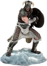 eStore Skyrim, Dragonborn - Staty, 24 cm