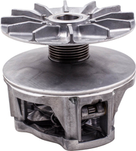 Primary Drive Clutch with Engine Braking System compatible for Polaris Sportsman 500 98-05