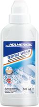 Holmenkol Textile Wash Special Detergent 500ml 2019 Tekstiilien pesu