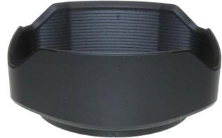 Panasonic SYQ0847 solblender for Panasonic Lumix DMC-FZ2000, DMC-FZ...