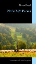 Nuru Life Poems - E-bog