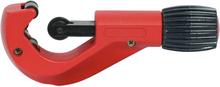 KS Tools Teleskopisk rörskärare 3-42 mm stål