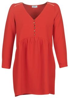 Betty London Korte kjoler LADY Betty London