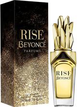 Beyoncé, Rise, 30 ml