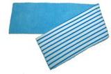 Activa Mopp Stripe microfiber 40cm