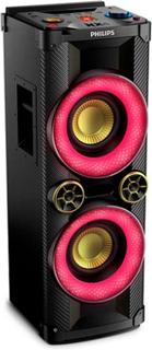 Philips NTX400 Bluetooth Højtaler
