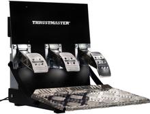 Thrustmaster T3PA PRO /PC