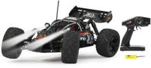 Splinter Desertbuggy 1:10 4WD NiMh 2.4G LED