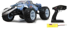 Tiger Ice Monstertruck 1:10 4WD NiMh 2.4G LED
