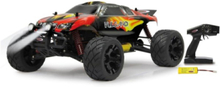 Vulcano Monstertruck 1:10 4WD NiMh 2.4G LED