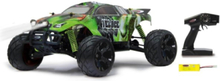 Veloce Monstertruck 1:10 4WD NiMh 2.4G LED