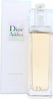 Christian Dior Addict Eau de Toilette 100ml Suihke