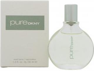 DKNY Pure DKNY A Drop of Verbena Eau de Parfum 30ml Sprej