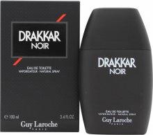 Guy Laroche Drakkar Noir Eau de Toilette 100ml Suihke
