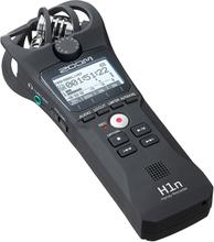 Zoom H1n Handy Recorder, Zoom