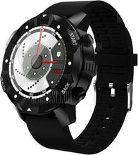 TenFifteen F3 3G Smartwatch Phone