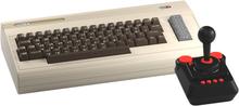 Koch The Commodore 64 Full size Retrokonsoll