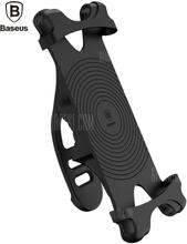 Baseus Miracle Bicycle Vehicle Mounts Phone Bracket