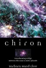Chiron 9780875420943