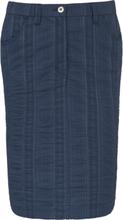 Kjol från KjBrand blå