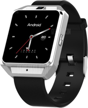Microwear H5 4G Smartwatch Phone